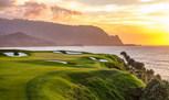 Princeville Makai Golf Club-001