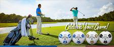 Sandestin.Golf.Ball.Offer