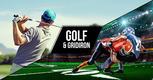 Carr Golf NFL Image 2