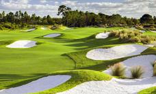 PGA Golf Club-001